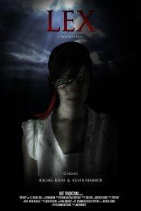 LEX starring Rachel Rath