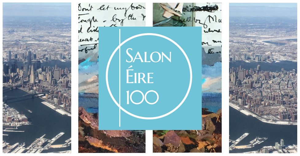 salon eire 100